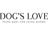 dogs-love-logo