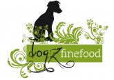 finefood-dog-logo