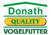 donath-logo