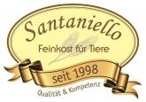 santaniello-logo