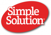 simple-solution-logo