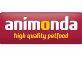 animonda1