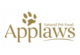 applaws_500x350