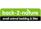 back-2-nature-logo