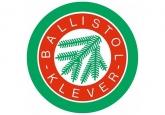 ballistol-logo