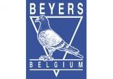 beyer-belgium-logo