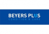 beyers-plus-logo