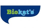 biokats-logo