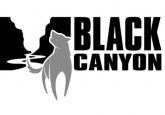 black-cnyon-logo1