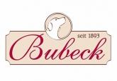 bubeck-logo