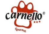 carnello-logo