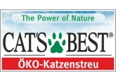 cats-best-logo