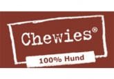 chewis-logo