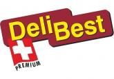 delibest-logo