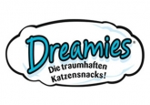 dreamies-logo