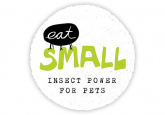 eat_small_500x350