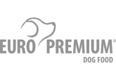 euro-premium-logo
