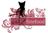 finefood-cats-logo
