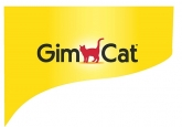 gim-cat-logo