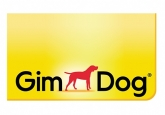 gim-dog-logo