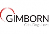 gimborn-logo