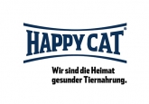 happy-cat-logo
