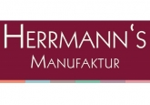 herrmanns-logo