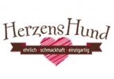herzenshund-logo