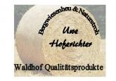 hoferichter-logo