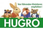 hugro-logo