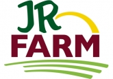jr-farm-logo