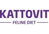kattovit-logo