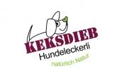 keksdieb-logo