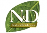 natural-and-delicious-logo