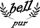 bell_pur