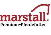 marstall-Logo