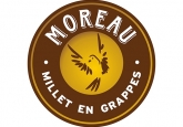 moreau-logo
