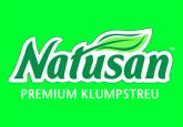 Natusan_Logo