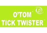 otoms-tick-twister-logo