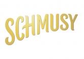 schmusy-logo