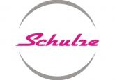 schulze-logo