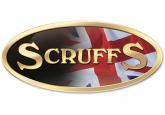scruffs_500x350