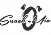snackonio