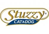 stuzzy-logo