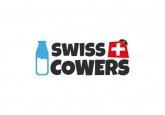 swiss cowers_original