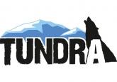tundra-logo