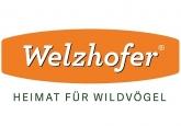 welzhofer-logo