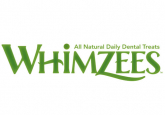 whimzees_500x350